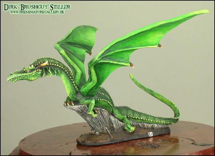 ds_green02.jpg