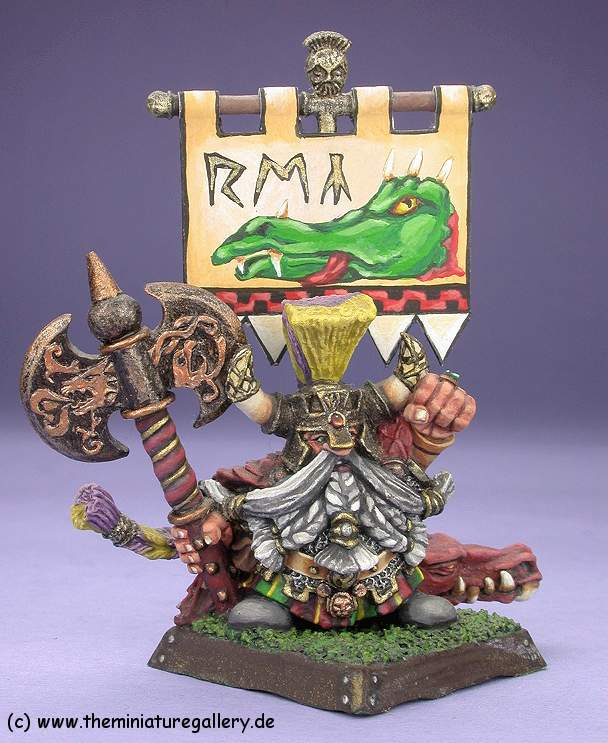 http://www.theminiaturegallery.de/fantasy/images/slayerking01.jpg